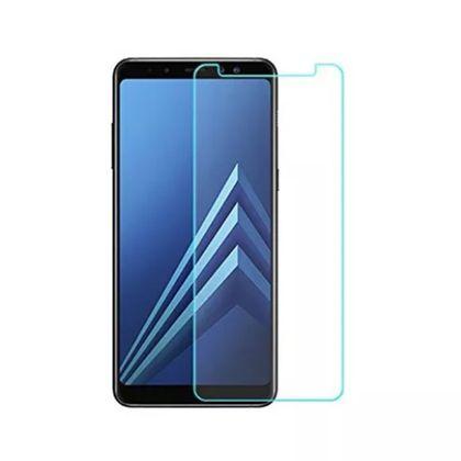 Pelicula de Vidro Samsung Galaxy A8 2018