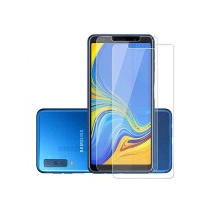 Película de Vidro Samsung Galaxy A8