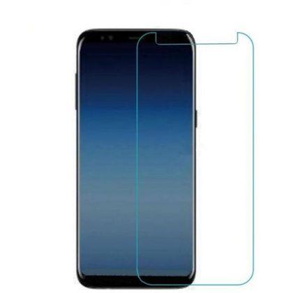 Película de Vidro Samsung Galaxy A9 2018