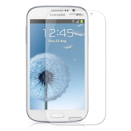 Pelicula Samsung Gran Duos 2 G7102 Anti-Reflexo