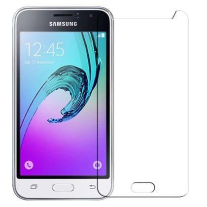 Película de Vidro Samsung Galaxy J1 2016