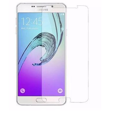 Película de Vidro Samsung Galaxy J5 2016 - WKR