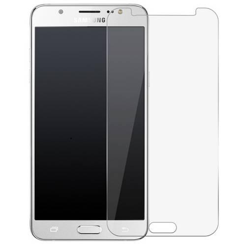 Pelicula de Vidro Samsung Galaxy J7 Metal J710 2016