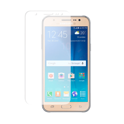 PelíCula de Vidro Samsung Galaxy J5