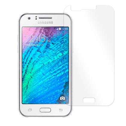 PelíCula de Vidro Samsung Galaxy J7