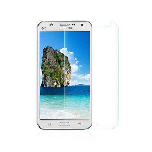 Pelicula de Vidro Samsung Galaxy J7