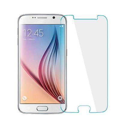 PelíCula de Vidro Samsung Galaxy S6 Edge