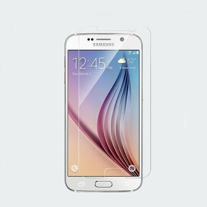 Pelicula de Vidro Samsung Galaxy S6