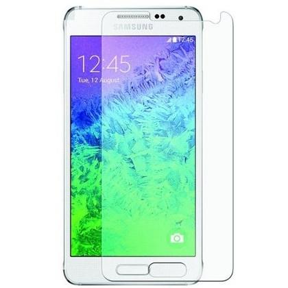 Película de Vidro Samsung J3 – Widea