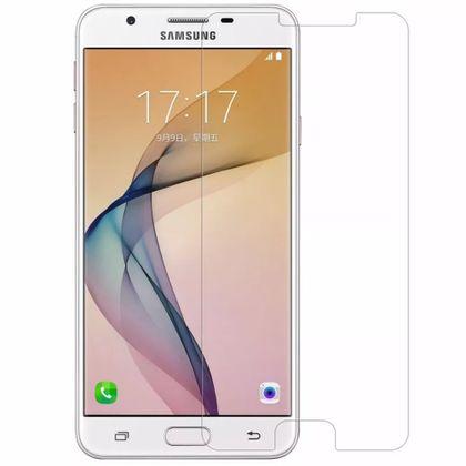 Pelicula de Vidro Samsung J5 Prime