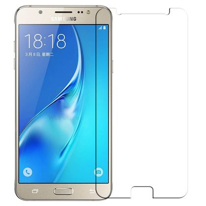 Película de Vidro Samsung J7 2016 - Idea