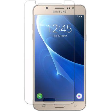 Pelicula de Vidro Samsung J7 2016