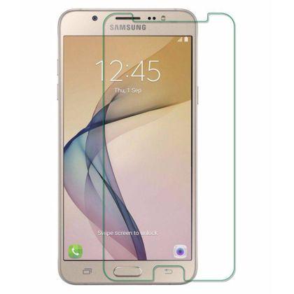 Pelicula de Vidro Samsung J7 Pro