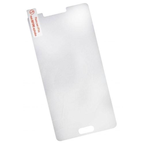 Pelicula de Vidro Temperado Samsung Galaxy A5 Sm-A500f