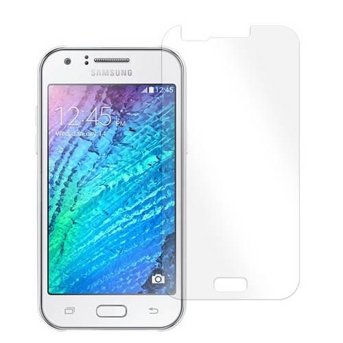 Pelicula de Vidro Temperado Samsung Galaxy J5 Sm-J500f