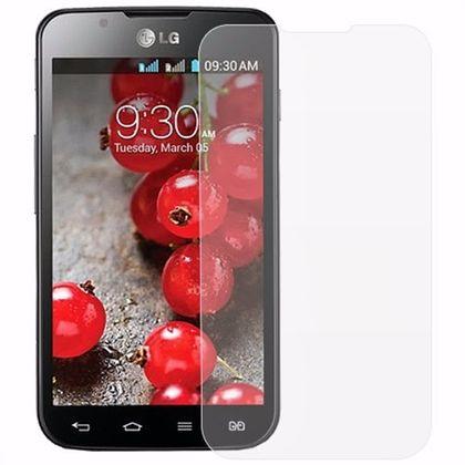 Pelicula LG Optimus L7 II P715 Anti-Reflexo