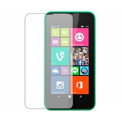 Pelicula Nokia 530 Invisivel