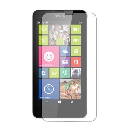 Pelicula Nokia 630 Invisivel