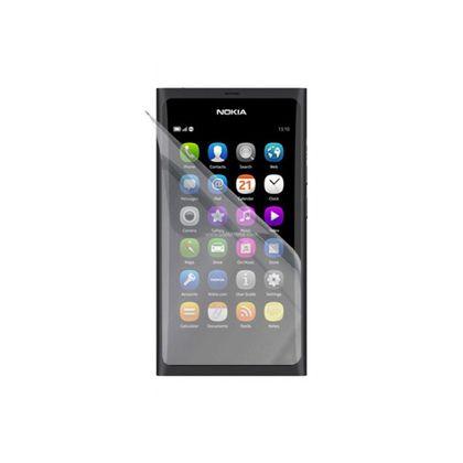 Película Nokia N9 Anti-Reflexo