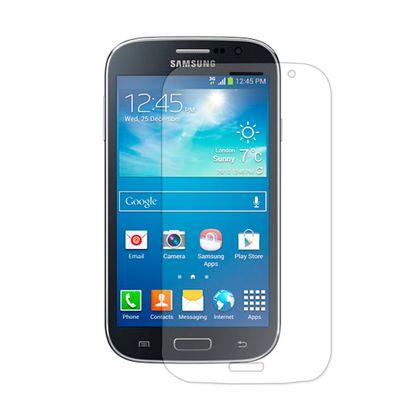 Pelicula Samsung Galaxy Grand Neo Invisivel