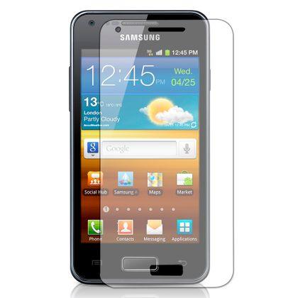 Pelicula Samsung S Duos 2 S7582 Anti Impacto