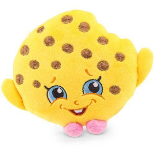 Pelúcia Kaka Cookie Shopikins - Dtc