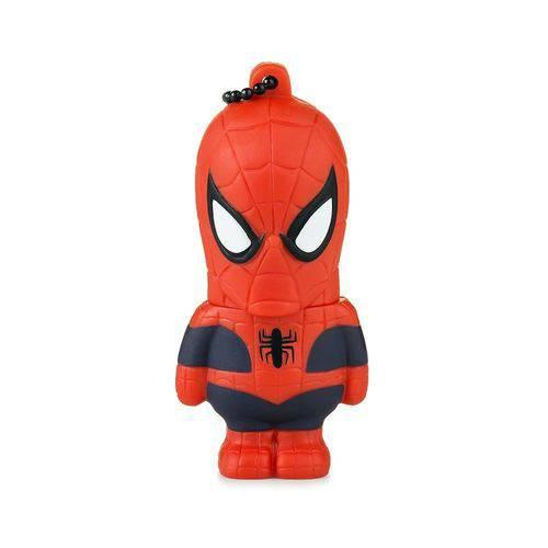 Pendrive Marvel Homem Aranha 8gb