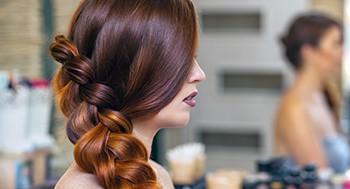 Penteados: Tranças com Thiago Fortes