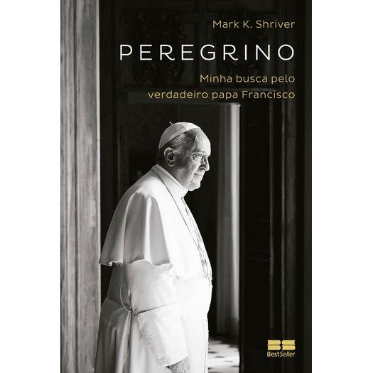 Peregrino - Best Seller