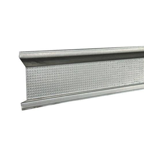 Perfil para Drywall Rollfor 7020 3m
