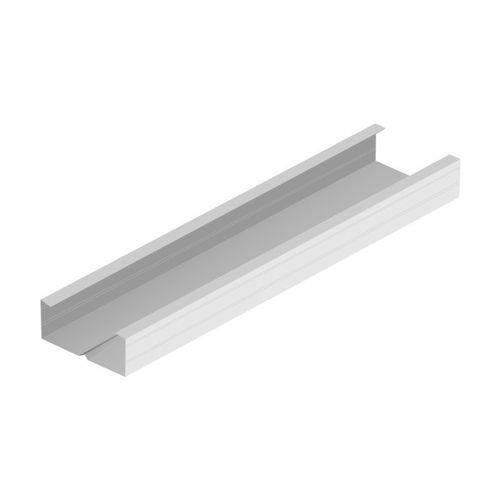 Perfil para Drywall Rollfor F530 3m