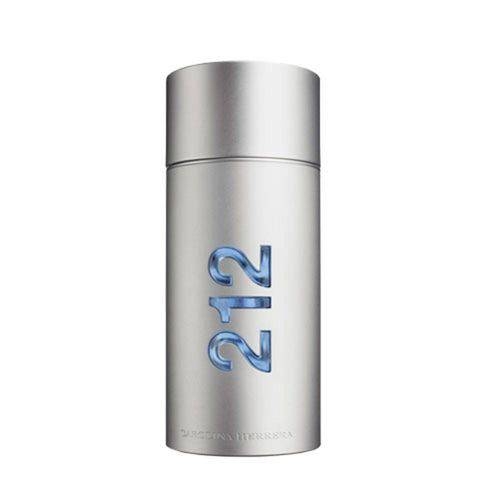 Perfume 212 Men Edt Masculino - 30 Ml