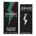 Perfume Animale For Men Masculino 100ml