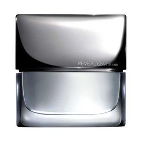Perfume Calvin Klein Reveal Masculino Eau de Toilette 30ml