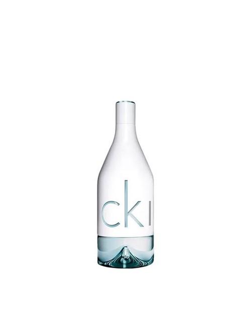 Perfume Ckin2u Masc 50ml