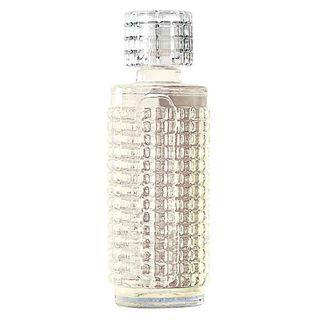 Perfume Cristal Sweet Honesty - 115 Ml
