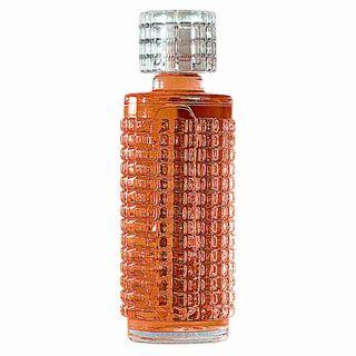 Perfume Cristal Topaze - 115ml