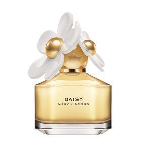Perfume Daisy Feminino Marc Jacobs Eau de Toilette 50ml