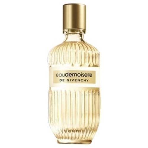 Perfume Eaudemoiselle Givenchy 50ml