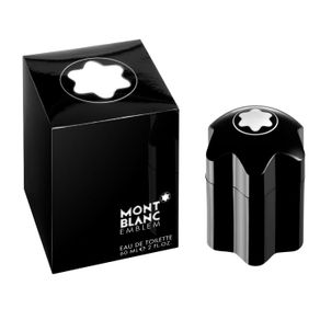 Perfume Emblem Masculino Eau de Toilette 60ml