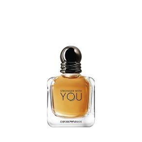 Perfume Emporio You Masculino Eau de Toilette 100ml