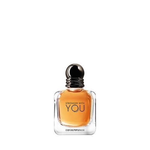 Perfume Emporio You Masculino Eau de Toilette