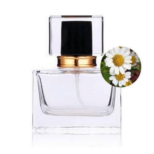 Perfume Feminino Flor de Artemísia 100ml