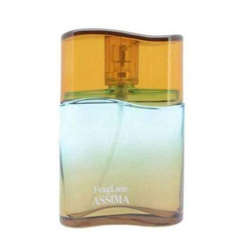 Perfume Fragluxe Assima Edt 100ml