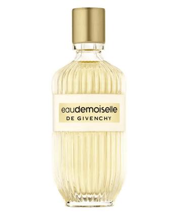 Perfume Givenchy Eaudemoiselle Eau de Toilette Feminino 50ml