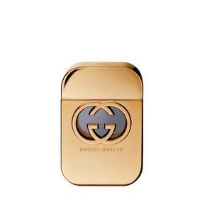 Perfume Gucci Guilty Intense Feminino Eau de Parfum 30ml
