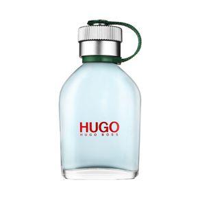 Perfume Hugo Masculino Eau de Toilette 125 Ml
