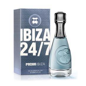 Perfume Ibiza Masculino Eau de Toilette 100ml