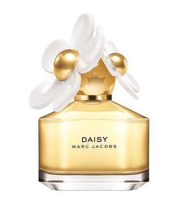 Perfume Marc Jacobs Daisy Feminino Eau de Toilette 50ml
