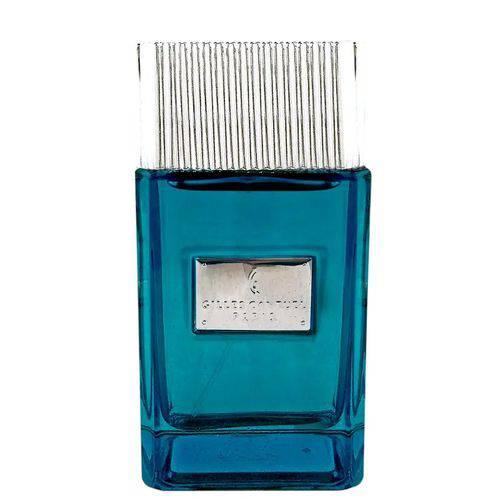 Perfume Masculino Gilles Cantuel Arsenal Blue Homme Eau de Parfum 100ml